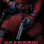 Κριτική για το «Deadpool»