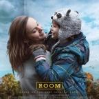Κριτική για το «Room»