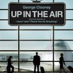 Ανασκόπηση: «Up in the Air» (2010)