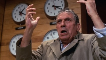 "All time classics: ""Network"" (1976)"