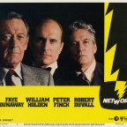 All time classics: «Network» (1976)