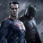 Κριτική για το «Batman v Superman: Dawn of Justice»