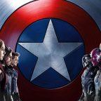 Κριτική για το «Captain America: Civil War»