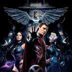 Κριτική για το «X-Men: Apocalypse»