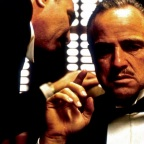 All time classics: «The Godfather» (1972)