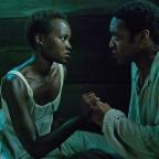 Ανασκόπηση: «12 Years a Slave» (2013)