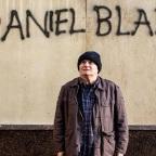 Κριτική για το «I, Daniel Blake»