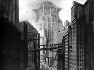 all-time-classics-metropolis-1927-2