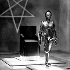 All time classics: «Metropolis» (1927)