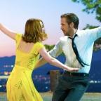Κριτική για το «La La Land»