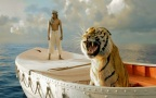 All time classics: «Life of Pi» (2012)