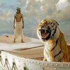 All time classics: «Life of Pi» (2012)