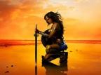Κριτική για το «Wonder Woman»