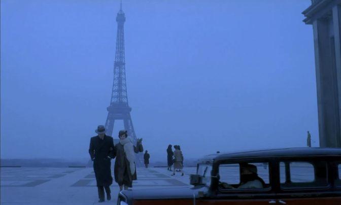 All time classics: «The Conformist» (1970)
