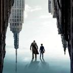 Κριτική για το «The Dark Tower»