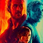 Κριτική για το «Blade Runner 2049»