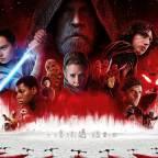 Κριτική για το «Star Wars: The Last Jedi»