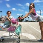 Κριτική για το «The Florida Project»