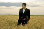 All time classics: «The Assassination of Jesse James by the Coward Robert Ford» (2007)