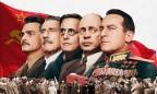 Κριτική για το «The Death of Stalin»
