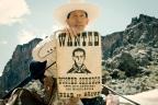 Κριτική για το «The Ballad of Buster Scruggs»