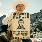 Κριτική για το «The Ballad of Buster Scruggs»