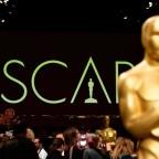 Βραβεία Όσκαρ 2019: Η τελετή απονομής