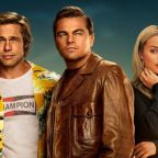Κριτική για το «Once Upon a Time… in Hollywood»