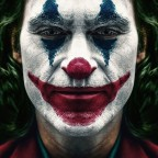 Κριτική για το «Joker»