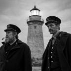 Κριτική για το «The Lighthouse»