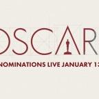 Βραβεία Όσκαρ 2020: Οι υποψηφιότητες