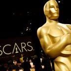 Βραβεία Όσκαρ 2020: Η τελετή απονομής