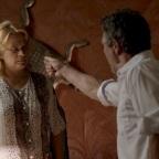 «Η Μπαλάντα της Τρύπιας Καρδιάς» – Κριτική ταινίας
