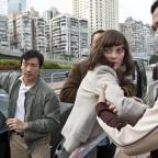 Οι πέντε ταινίες που είχαν «προβλέψει» την πανδημία του κορονοϊού!