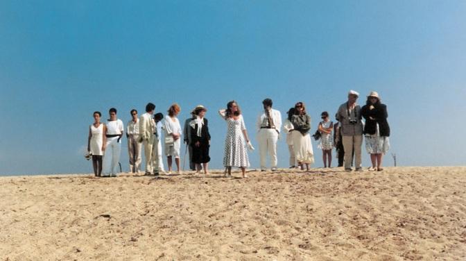 All time classics: «Μια Αιωνιότητα και μια Μέρα» (1998)
