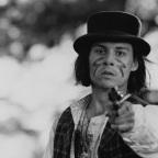 Έξι ταινίες του Τζάρμους που θα σας «βγάλουν» από την καραντίνα!