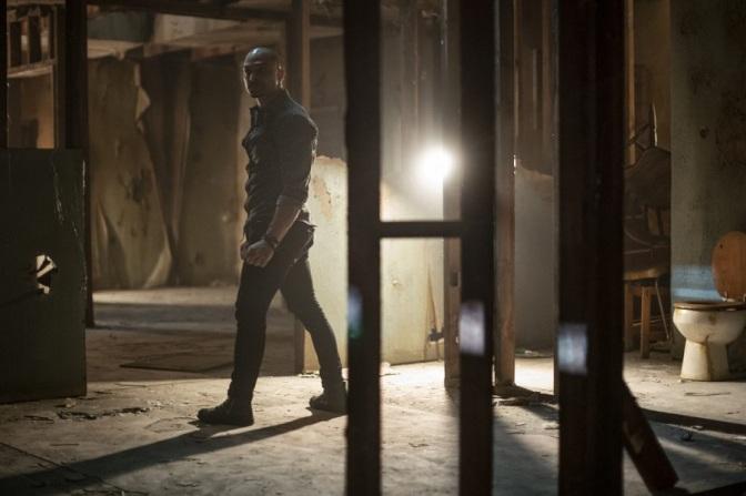 Κριτική: «Better Call Saul» — 5η σεζόν