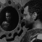 All time classics: «Othello» (1951)