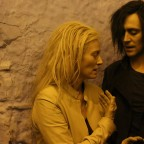 Ανασκόπηση: «Only Lovers Left Alive» (2013)