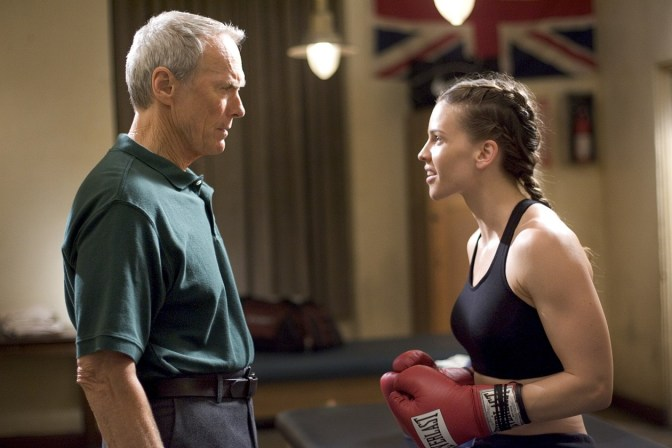 million-dollar-baby-mia-odi-ston-clint-eastwood-enan-kallitexni-antitheseon-1