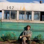 Μία ταινία για την Παγκόσμια Ημέρα Περιβάλλοντος: «Into the Wild» (2007)