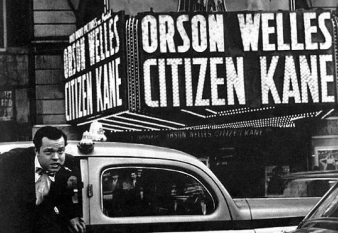 """""""Η Δίκη"""" (1962): Όταν ο Όρσον Γουέλς υπερέβη τον μύθο του """"Πολίτη Κέιν"""""""