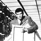 «Η Δίκη» (1962): Όταν ο Όρσον Γουέλς υπερέβη τον μύθο του «Πολίτη Κέιν»