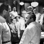 «Οι Δώδεκα Ένορκοι» (1957): Το σημαντικότερο δικαστικό δράμα που γυρίστηκε ποτέ