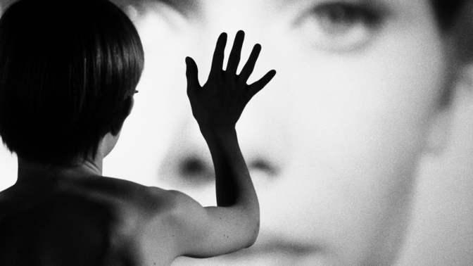 persona-1966-to-minimalistiko-aristourgima-tou-bergman-1