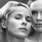 «Περσόνα» (1966): Το μινιμαλιστικό αριστούργημα του Μπέργκμαν