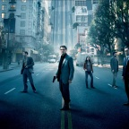«Inception» (2010): Ο μίτος του Νόλαν και ο Μινώταυρος της πραγματικότητας