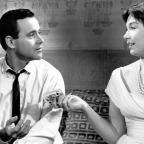Σε επανέκδοση: «Η Γκαρσονιέρα» (1960)