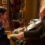 Άντονι Χόπκινς και Ολίβια Κόλμαν συγκλονίζουν στο τρέιλερ για το «The Father»