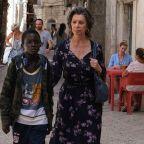 «The Life Ahead» trailer: Η Σοφία Λόρεν επιστρέφει στο σινεμά σε ηλικία 86 ετών